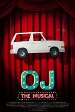 Watch OJ: The Musical Vodlocker