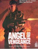 Watch Angel of Vengeance Vodlocker