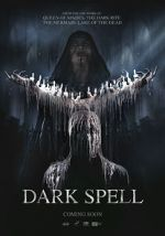 Watch Dark Spell Vodlocker