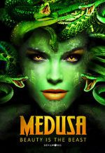 Watch Medusa Vodlocker