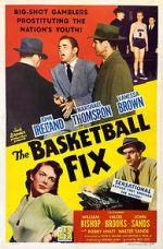 Watch The Basketball Fix Vodlocker