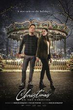 Watch Christmas on the Carousel Vodlocker