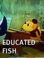 Watch Educated Fish (Short 1937) Vodlocker