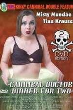 Watch Cannibal Doctor Vodlocker
