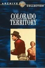 Watch Colorado Territory Vodlocker