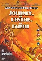 Watch Jules Verne\'s Amazing Journeys - Journey to the Center of the Earth Vodlocker