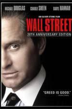 Watch Wall Street Vodlocker