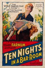 Watch Ten Nights in a Bar-Room Vodlocker