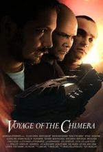 Watch Voyage of the Chimera Vodlocker