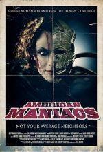 Watch American Maniacs Vodlocker