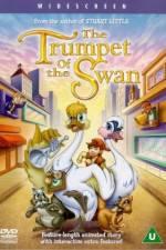 Watch The Trumpet Of The Swan Vodlocker