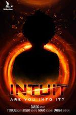 Watch Intuit Vodlocker