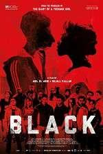 Watch Black Vodlocker