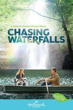 Watch Chasing Waterfalls Vodlocker