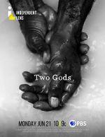 Watch Two Gods Vodlocker