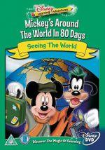 Watch Mickey\'s Around the World in 80 Days Vodlocker