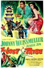Watch The Lost Tribe Vodlocker