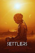 Watch Settlers Vodlocker