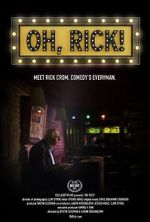 Watch Oh, Rick! Vodlocker