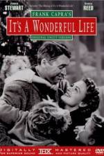 Watch It's a Wonderful Life Vodlocker