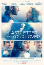 Watch The Last Letter from Your Lover Vodlocker