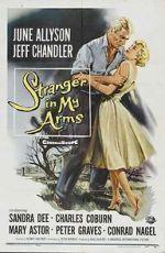 Watch A Stranger in My Arms Vodlocker