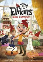 Watch The Elfkins - Baking a Difference Vodlocker