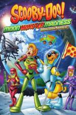 Watch Scooby-Doo! Moon Monster Madness Vodlocker