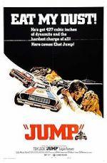 Watch Jump Vodlocker