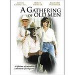 Watch A Gathering of Old Men Vodlocker