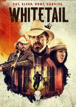 Watch Whitetail Vodlocker