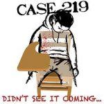 Case 219 vodlocker