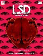 Watch LSD: Love, Sex Aur Dhokha Vodlocker