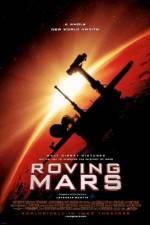 Watch Roving Mars Vodlocker