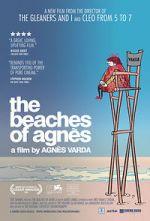Watch The Beaches of Agn�s Vodlocker