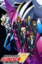 Watch Gundam Wing: The Movie - Endless Waltz Vodlocker