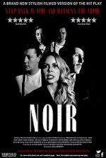 Watch Noir Vodlocker