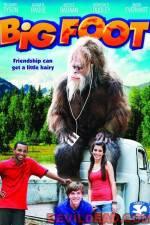 Watch Bigfoot Vodlocker