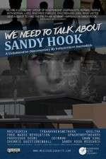 Watch We Need to Talk About Sandy Hook Vodlocker
