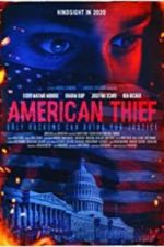 Watch American Thief Vodlocker