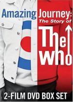 Watch Amazing Journey: The Story of the Who Vodlocker