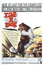 Watch Lad: A Dog Vodlocker