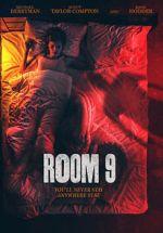 Watch Room 9 Vodlocker