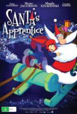 Watch Santa's Apprentice Vodlocker