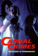Watch Carnal Crimes Vodlocker