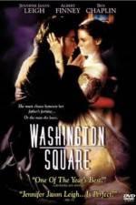 Watch Washington Square Vodlocker