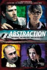 Watch Abstraction Vodlocker