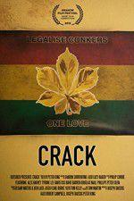Watch Crack Vodlocker