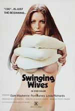 Watch Swinging Wives Vodlocker