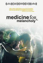 Watch Medicine for Melancholy Vodlocker